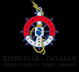 logo_yacht_club