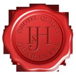 ishotel-quality-guarantee