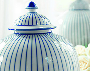Le Porcellane Ceramiche – Firenze