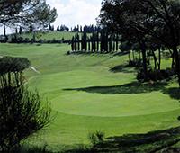 golf_ugolino