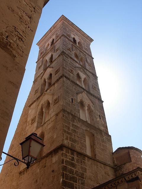 bonifacio-santa-maria-maggiore-torre