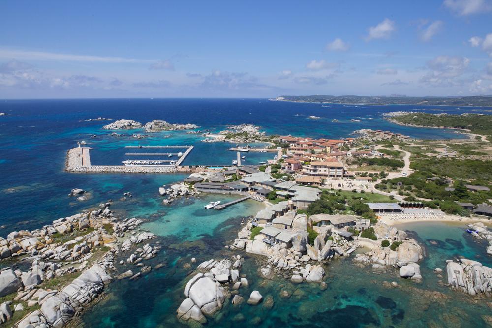 Yacht_Club_Cavallo - Hotel_&_Spa_Des_Pecheurs