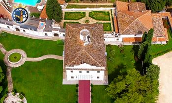 villa-tolomei-ishotel