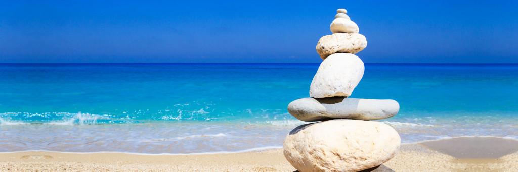 5 consigli SPA per ritrovare il benessere prima dell'estate