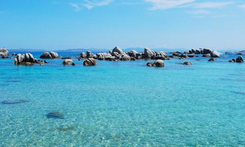 vancanze-estate-corsica-del-sud-natura-e-mare3