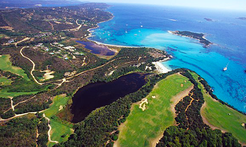 Summer Holidays? Southern Corsica: nature and sea to be experienced
