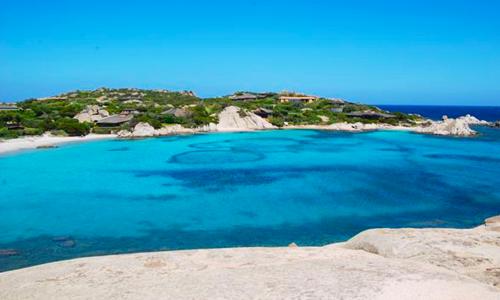 Vacanze in Corsica: 5 consigli su cosa fare sulla meravigliosa isola di Cavallo