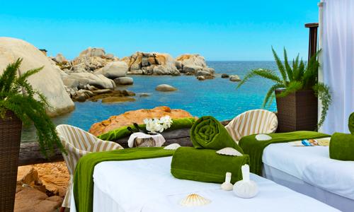 Vacanze in Corsica: 5 consigli su cosa fare sull'isola di Cavallo