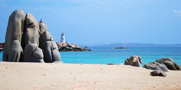 le-5-spiagge-più-belle-isola-cavallo-corsica-sud-double