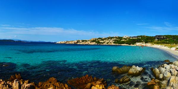 le-5-spiagge-più-belle-isola-cavallo-corsica-sud-greco
