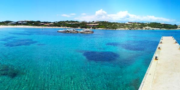 le-5-spiagge-più-belle-isola-cavallo-corsica-sud-zeri