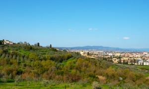 Viaggio-plurisensoriale-Firenze-soggiorno-unico-Villa-Tolomei4