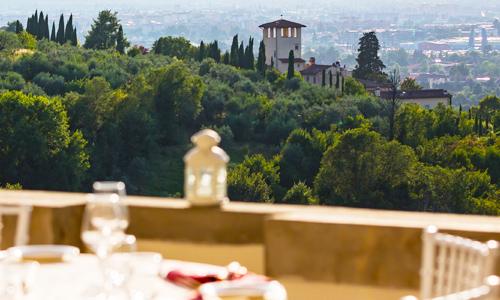 vendemmia-villa-tolomei-nostra-passione-vini-made-in-tuscany-colli-fiorentini