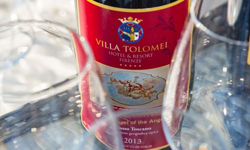 vendemmia-villa-tolomei-nostra-passione-vini-made-in-tuscany-rosso-toscano