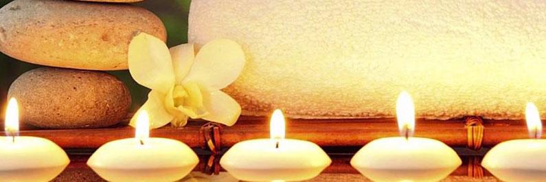 3 consigli Spa per prendersi  cura di sé durante inverno