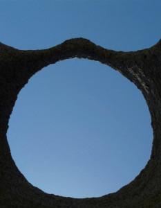 bellezze-Corsica-le-rocce-artistiche -isola-Cavallo-anello