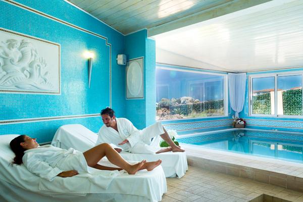 Vacanza-romantica-Corsica-5-cose-da-fare-isola-Cavallo-2