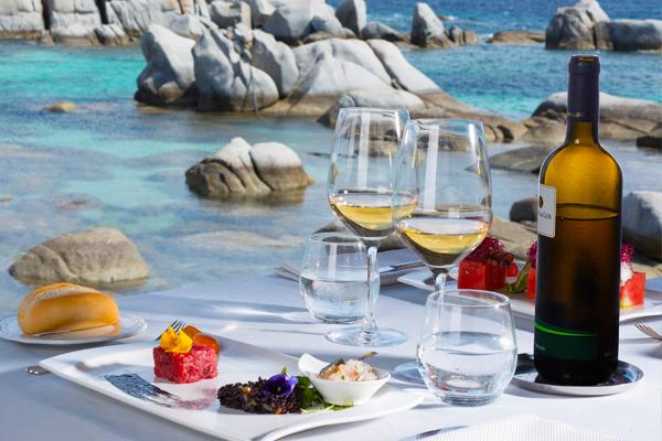 Vacanza-romantica-Corsica-5-cose-da-fare-isola-Cavallo-3