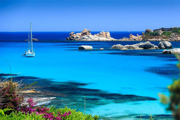 Vacanza-romantica-Corsica-5-cose-da-fare-isola-Cavallo-4