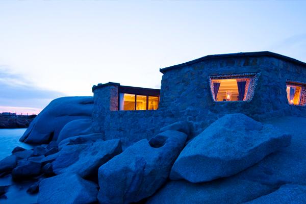 Vacanza-romantica-Corsica-5-cose-da-fare-isola-Cavallo-5