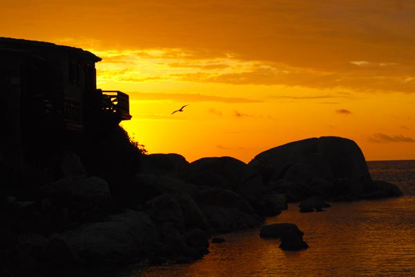 Vacanza-romantica-Corsica-5-cose-da-fare-isola-Cavallo