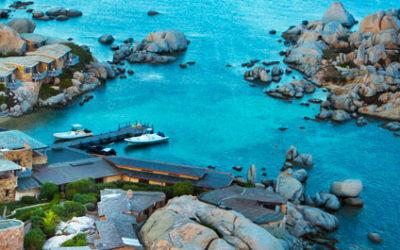 Vacanze in Corsica 2017: 5 curiosità sull'isola di Cavallo