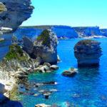 Escursioni-Corsica-Sud-5-posti-da-sogno-bocche-bonifacio