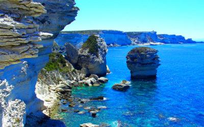 Escursioni Corsica del Sud: 5 posti da sogno vicino l'isola di Cavallo