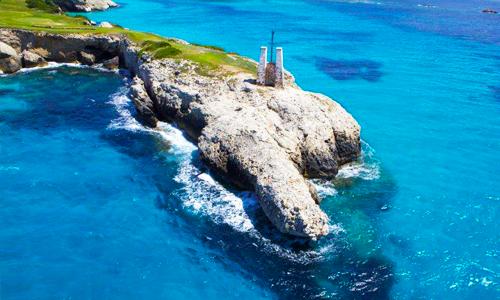 Escursioni-Corsica-Sud-5-posti-da-sogno-isola-Cavallo-sperone