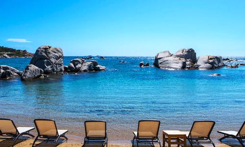 Vacanza-da-sogno-Corsica-5-momenti-unici-soggiorno-Hotel-des-Pecheurs