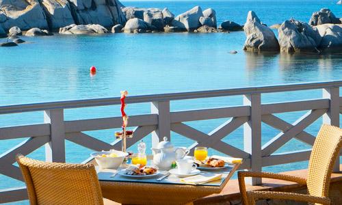 Vacanza da sogno in Corsica: 5 momenti unici a Hotel des Pecheurs
